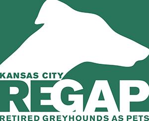 Kansas City Retired Greyhounds as Pets