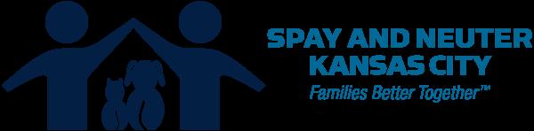 Spay and Neuter Kansas City